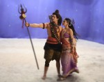 Images-shiv-sati-from-devon-ke-dev-Download-Wallpaper-Mahadewa-ANTV-1024x819